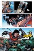 Nightwing #14