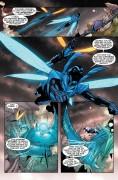 Blue Beetle #14