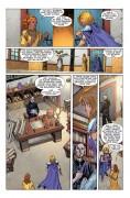 Sword of Sorcery #2