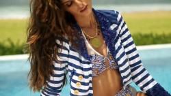 http://thumbnails103.imagebam.com/22169/248614221684350.jpg