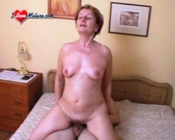 granny lovers sex treff trondheim