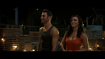 Step Up 4 Revolution / Step Up Revolution (2012) PL.PAL.DVD9-P2P / Lektor i Napisy PL