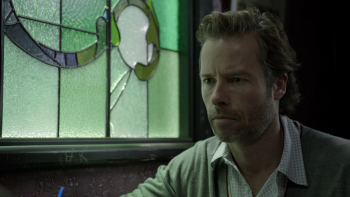 Jack Irish: Black Tide 2012 m720p BluRay x264-BiRD