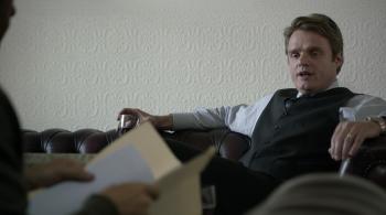Jack Irish: Bad Debts 2012 m720p BluRay x264-BiRD