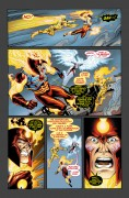 The Fury of Firestorm - The Nuclear Men #12