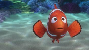 Finding Nemo 2003 m720p BluRay x264-BiRD