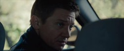 Dziedzictwo Bourne'a / The Bourne Legacy (2012) DVDRip.XviD-MGD +RMVB