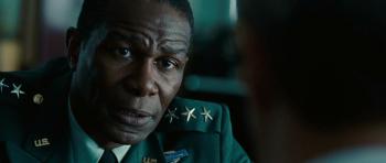 Dziedzictwo Bourne'a / The Bourne Legacy (2012) BRRip.XviD.AC3-SANTi