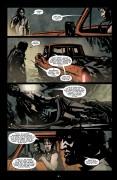 True Blood #6
