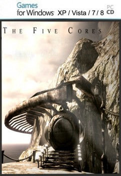 تحميل لعبة The Five Cores 2012 كاملة c71c6d223630959.jpg