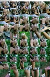 http://thumbnails103.imagebam.com/22374/546750223738120.jpg