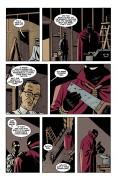 Before Watchmen - Comedian #2