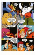 Scooby-Doo - Where Are You (series 1-25)