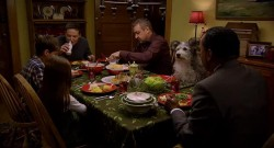 Przyjaciel ¶wiêtego Miko³aja 2: ¶wi±teczne szczeniaki / Santa Paws 2: The Santa Pups (2012) PL.DVDRiP.XViD-J25 / Lektor PL +x264