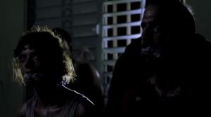Dead Season (2012) 480p.BRRip.XviD.AC3-LEGi0N ~ Napisy PL + RMVB + x264