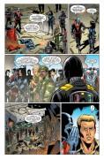 G.I.Joe A Real American Hero #180