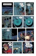 Before Watchmen - Minutemen #5