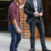 Taylor Lautner - Imagenes/Videos de Paparazzi / Estudio/ Eventos etc. - Página 38 B6f42b224499060