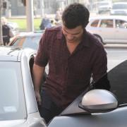 Taylor Lautner - Imagenes/Videos de Paparazzi / Estudio/ Eventos etc. - Página 38 D68347224495273