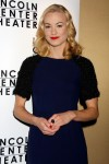 Yvonne Strahovski Golden Boy Premier Party