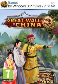 تحميل لعبة Building the Great Wall of China 2012 كاملة e2f21b224866177.jpg