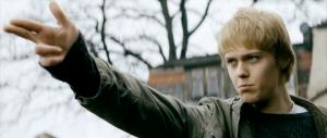 Yuma (2012)PL.HQDVDRip.XviD.AC3-ELiTE Film Polski