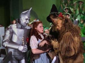 Czarnoksiê¿nik z Oz / The Wizard of Oz (1939) PL.720p.BDRip.XviD.AC3-ELiTE / Lektor PL