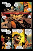 Batman and Robin #15