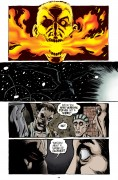 The Crow - Skinning the Wolves #1