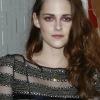 Kristen Stewart - Página 43 F9fcef225653769