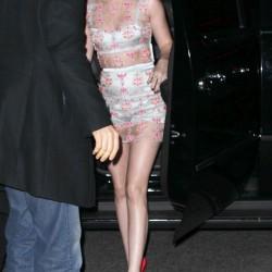Kristen Stewart - Imagenes/Videos de Paparazzi / Estudio/ Eventos etc. - Página 31 20dd76225866080