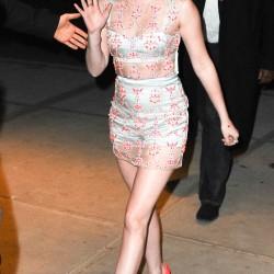 Kristen Stewart - Imagenes/Videos de Paparazzi / Estudio/ Eventos etc. - Página 31 33508c225865618