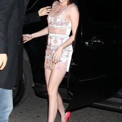 Kristen Stewart - Imagenes/Videos de Paparazzi / Estudio/ Eventos etc. - Página 31 B1f0d7225860037