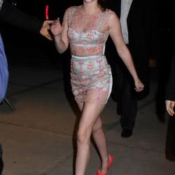 Kristen Stewart - Imagenes/Videos de Paparazzi / Estudio/ Eventos etc. - Página 31 Ef4f66225861972