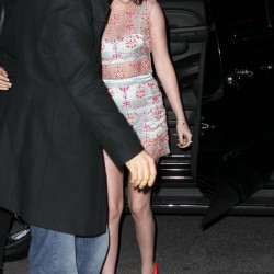 Kristen Stewart - Imagenes/Videos de Paparazzi / Estudio/ Eventos etc. - Página 31 F767f9225866131