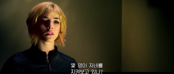 Dredd (2012) KORSUB.720p.HDRip.x264.AAC-JYK
