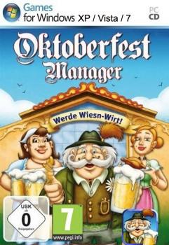 تحميل لعبة Oktoberfest Manager كاملة f8ffd7226734543.jpg