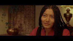 Siedem lat w Tybecie / Seven Years in Tibet (1997) MULTi.1080p.BD9.AVC-SLiSU / Lektor PL
