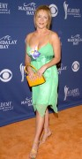 Karri Turner - 39th Annual Academy of Country Music Awards 26.5.2004 16xMQ/LQ