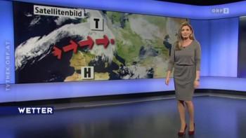 Christa Kummer - ORF2 - Autriche 429591227481139