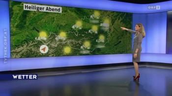Christa Kummer - ORF2 - Autriche 6e9266227481172