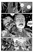 The Walking Dead (Volume 1) - Days Gone Bye