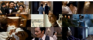 Download Dangerous Liaisons (2012) BluRay 720p 700MB 300mkv movie