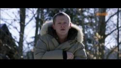 Eddie: Kanibal lunatyk / Eddie: The Sleepwalking Cannibal (2012)  PL.720p.HDTV.XviD.AC3-CiNEMAET Lektor PL +rmvb