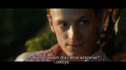 £atwy pieni±dz / Snabba Cash (2010)  PLSUBEED.DVDRip.XviD.AC3-optiva   Napisy PL