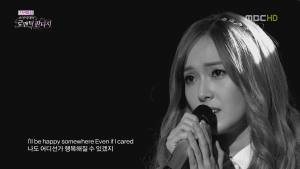 Download Girls' Generation's MBC 2013 01 01 Romantic Fantasy 1080i HDTV