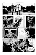 The Walking Dead (Volume 13) - Too Far Gone