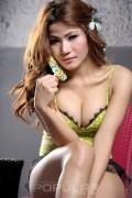 hot seksi model majalah popular - wartainfo.com