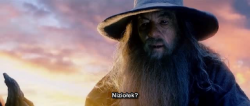 Hobbit: Niezwyk³a podró¿ / The Hobbit: An Unexpected  Journey (2012) PLSUBBED.DVDSCR.XviD.AC3-PiratesZone Napisy PL