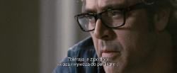 Kronika opêtania / The Possession (2012)  PLSUBBED.720p.BRRip.XVID.AC3.CiNEMAET-Smok  Napisy PL   +rmvb